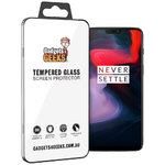 9H Tempered Glass Screen Protector for OnePlus 6